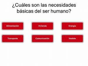 Tema 1: La tecnología y las necesidades del ser humano ppt descargar