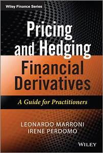 Irene Perdomo - Investor Profile • World Top Investors