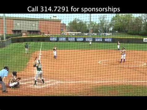 madison central high school softball western hills bereaonline