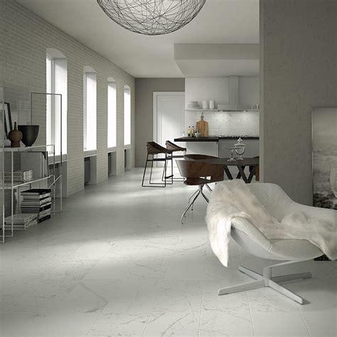 piastrelle gres porcellanato effetto marmo pavimenti in gres porcellanato effetto marmo di giacomo