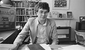 Monty Python and Rocky Horror producer Michael White dies ...