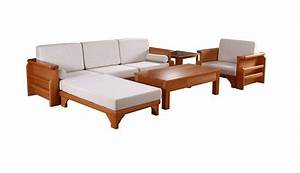 Modern wooden sofa designs garden tools pinterest for Wooden sofa designs