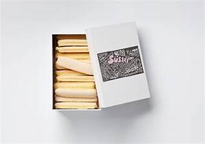 Boxen Zum Verstauen : wandler boxen ~ Indierocktalk.com Haus und Dekorationen