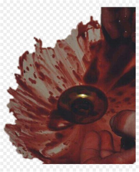Blood Hands Png Where To Use Png Formatted Blood Images