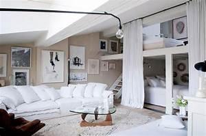 Inspira U021bie Pentru Casa Ta  Ii  Jurnal De Design Interior