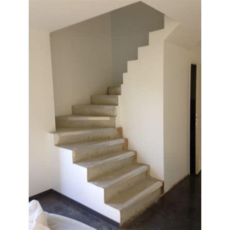 recouvrement escalier b 233 ton d 233 cor recouvrement escalier b 233 ton ardoise la rochette 73110