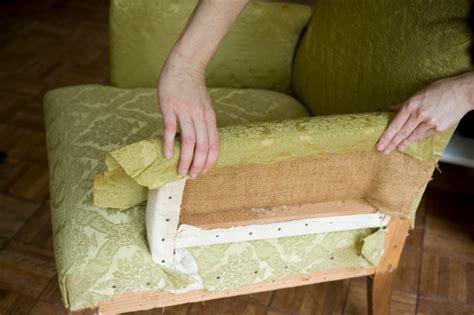 Sofa & Sessel Neu Beziehen Lassen » Diese Kosten Entstehen