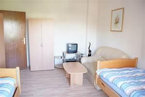 Wohnen Auf Zeit Düsseldorf : monteurzimmer monteurzimmer und wohnen auf zeit in duisburg und umgebung ~ Orissabook.com Haus und Dekorationen
