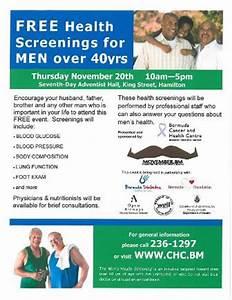 November 19th, 2014: Bermuda Events Update - Bermuda Events