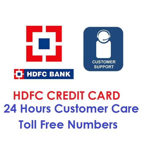 Hdfc Billdesk Customer Care by Customer Care And Helpline Numbers Airtel Vodafone Idea