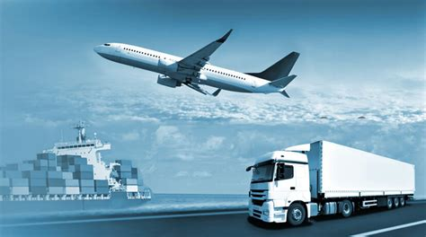 solution  transportation industry yeastar