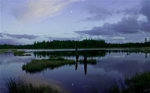 魅力的な自然風景のHD壁紙アルバムリスト