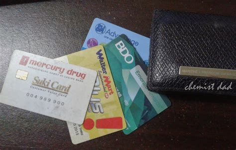 Maybe you would like to learn more about one of these? The Advantages of Reward Cards