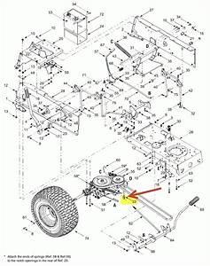 Wiring Diagram For Troy Bilt Horse Tiller Wheel Horse