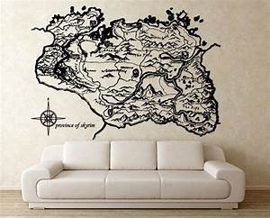 hey i found this really awesome etsy listing at http With awesome wall decal directions