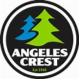 Angeles Crest Christian Camp - YouTube