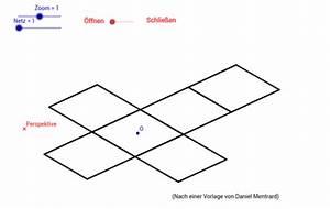 Oberflächeninhalt Quader Berechnen : k rper geogebra ~ Themetempest.com Abrechnung