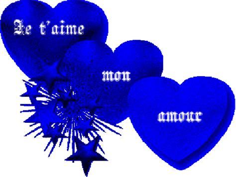 decorations crosswordgif tu es la plus de toute ma vie 175 rien que pour toi mon amour