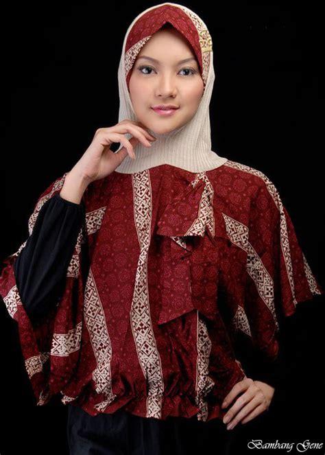 foto foto model busana muslim dan s blog