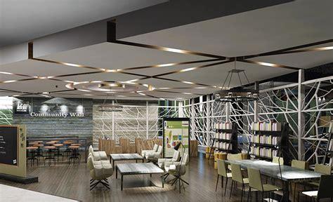 colleges for interior design interior architecture schools smalltowndjs