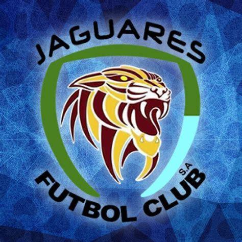 jaguares de cordoba atjaguaresdecordo twitter