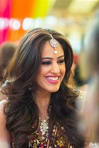 Best 25+ Indian wedding hairstyles ideas on Pinterest Indian hairstyles, Indian wedding hair