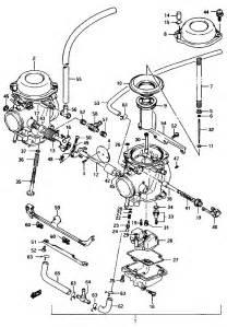 similiar 1980 suzuki gn400 wiring diagram keywords suzuki gs 450 wiring diagram wiring diagram website
