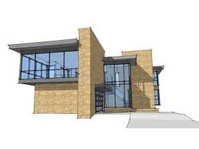 Modern Houses Blueprints Pictures by Plan 052h 0065 Find Unique House Plans Home Plans And