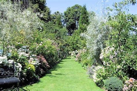 le jardin a l anglaise le jardin 224 l anglaise au pays de la nature