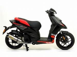 Aprilia Sr 125 : catalytic converter kit aprilia sr 125 motard 2012 2016 arrow 11016kz ~ Medecine-chirurgie-esthetiques.com Avis de Voitures