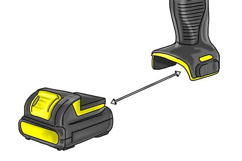 how do cordless ls work how does battery powered impact driver work best impact
