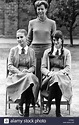 SECRET PLACES MARIE-THERESE RELIN, JENNY AGUTTER AND TARA ...