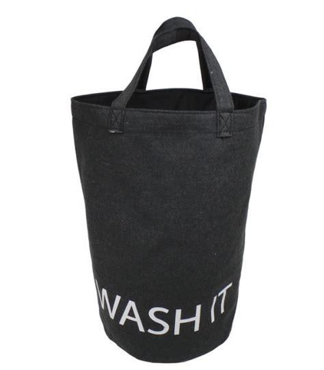 bath wadiga