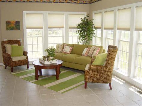 indoor sunroom furniture ideas furniture ideas