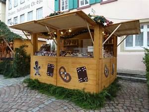 Heilbronn Weihnachtsmarkt 2018 : veranstaltungen ~ Watch28wear.com Haus und Dekorationen