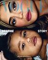 KYLIE JENNER for Vogue Magazine, Czechoslovakia July 2020 ...