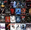 List of PlayStation 2 Survival Horror Games | Survival ...
