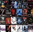 List of PlayStation 2 Survival Horror Games   Survival ...