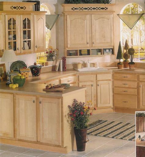 Woodmont Doors Kitchen & Bath Cabinet Doors  Eclecticware