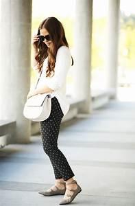Business casual. - dress cori lynn