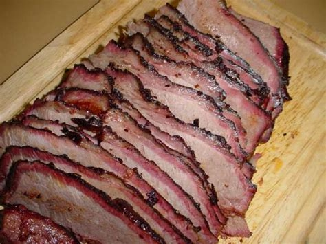 how to cook a brisket how to cook a simple brisket