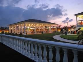 wedding venues beaumont tx banquet rooms in humble