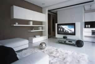 modern studio apartments decorating ideas room decorating ideas home decorating ideas