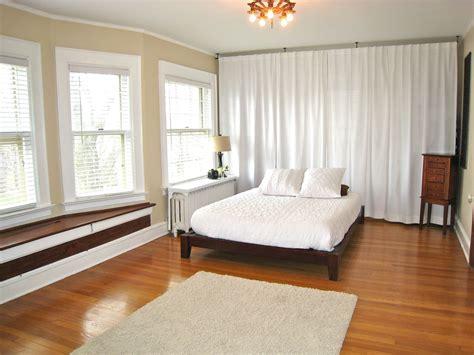 laminate wood flooring bedroom 5 reasons why nobody wants wood laminate flooring in brookside or beyond at home in kansas