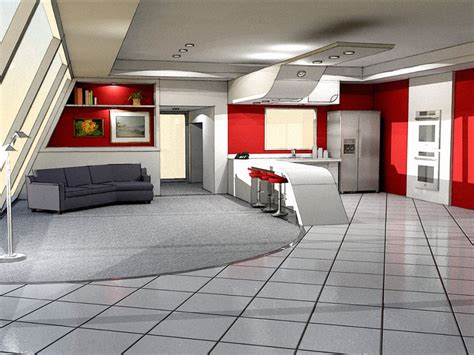 interior decorating home postmodern interior design 1 by pcross on deviantart