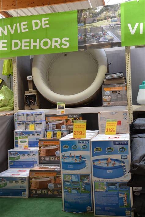 horaire leroy merlin trignac 17 best images about l 233 quipe et le magasin leroy merlin trignac on festivals