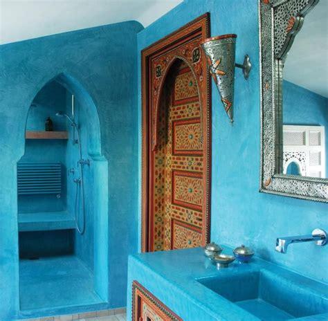 arredamento marocchino bagno marocchino cerca con bath moroccan