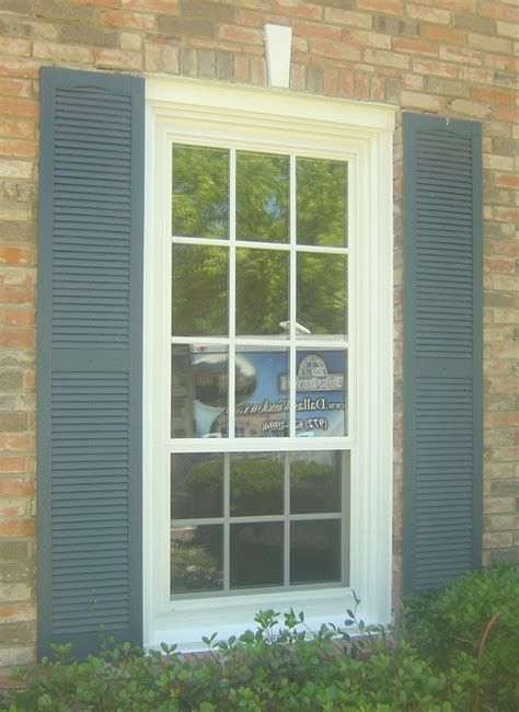 replacement windows  addison texas