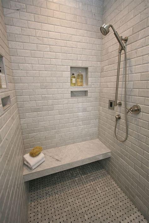 379 best spaces emser tile baths images on