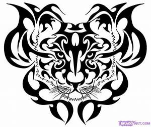 Free Tiger Eye Drawing  Download Free Clip Art  Free Clip Art On Clipart Library